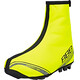 BBB WaterFlex Road BWS-03 Overshoes yellow